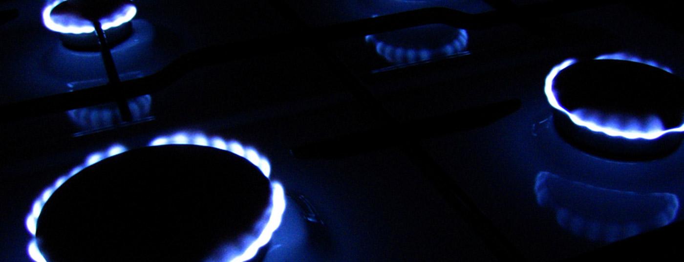 Gás de qualidade <strong>para o seu dia a dia</strong>